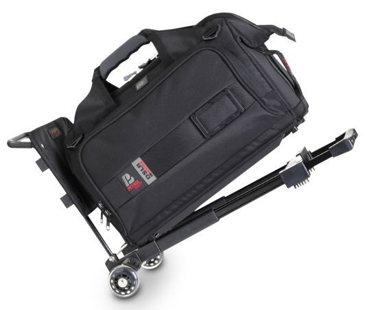 Dr. DSLR Camera Bag